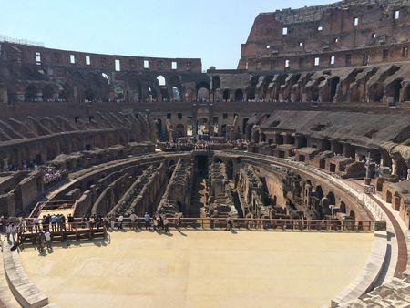 arena_colosseum (3)