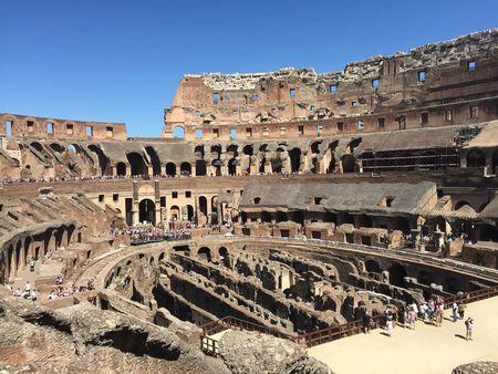 arena_colosseum (4)