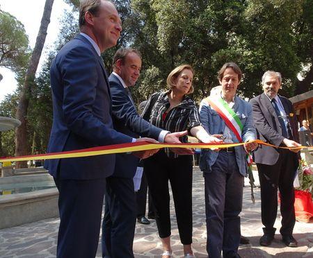 fontana_tiziano (3)