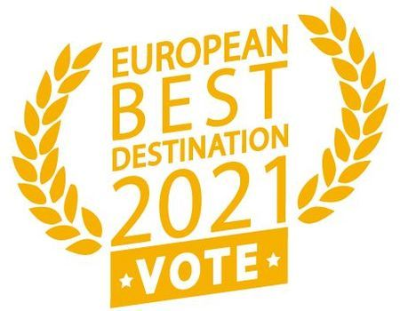 best_destination2
