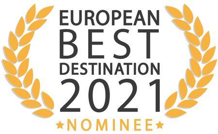 best_destination3