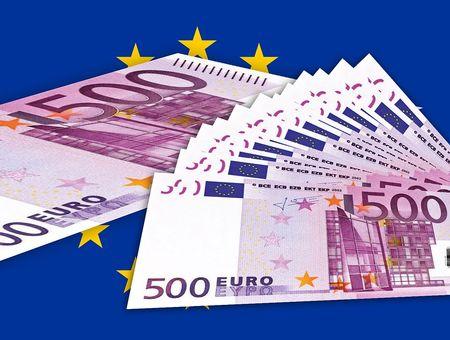 europa_cash (1)