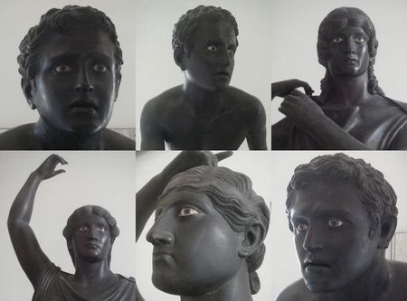 Herculaneum (1)