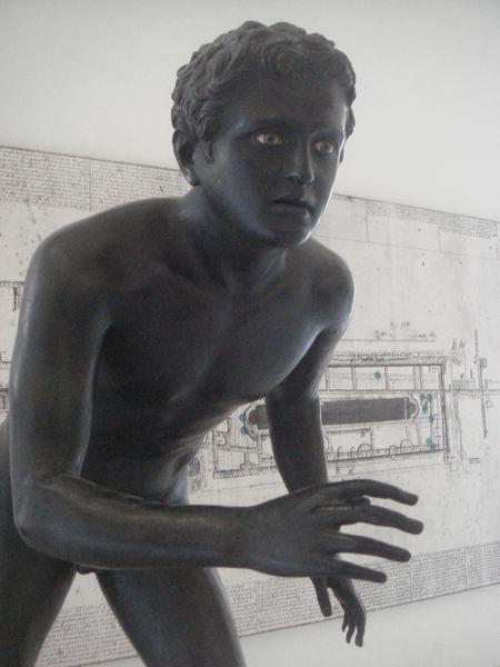 Herculaneum (10)
