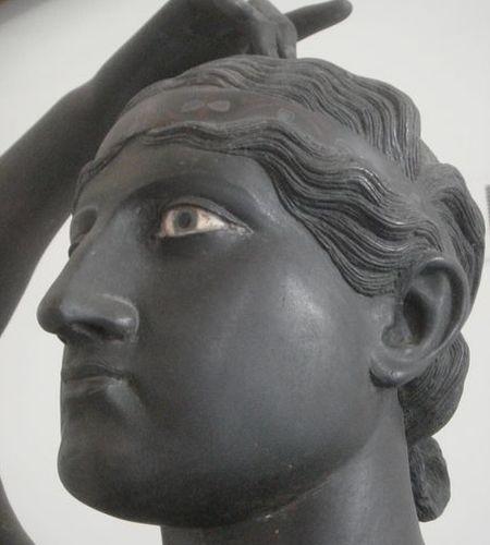 Herculaneum (15)
