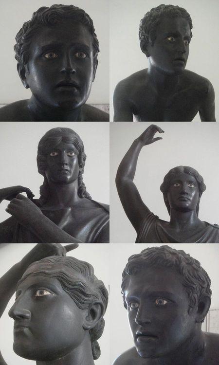 Herculaneum (2)