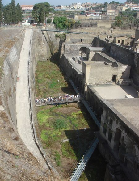 Herculaneum (7)
