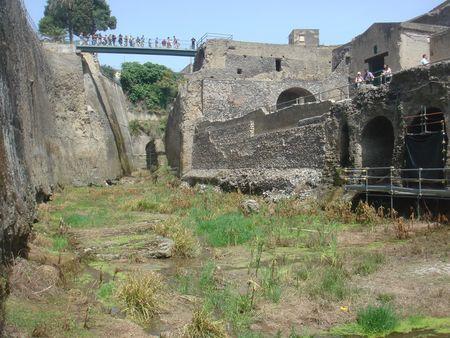 Herculaneum (8)