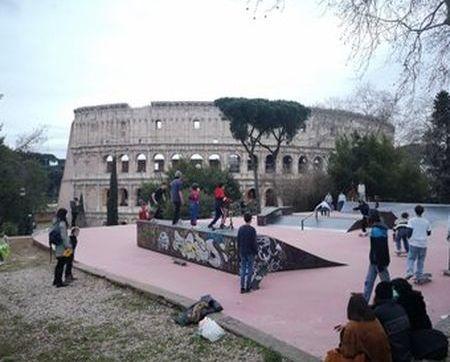 sportcolosseum (2)