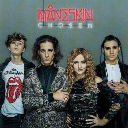 maneskin(5)