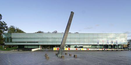 museum_hetvalkhof