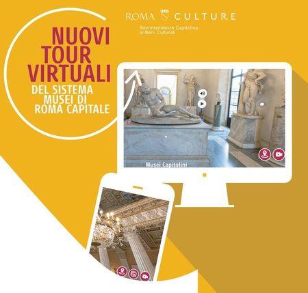 virtueelmuseum(1)