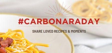carbonara (6)