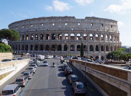 colosseum_arena