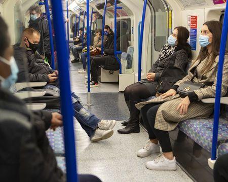 metro_virus