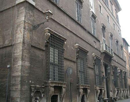 palazzo_sachetti (1)