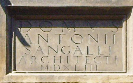 palazzo_sachetti (10)