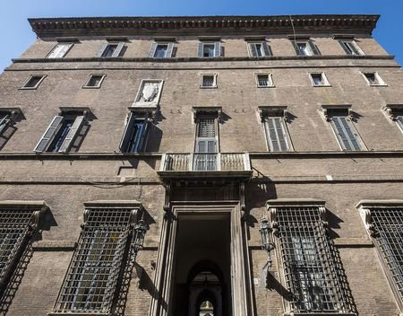 palazzo_sachetti (2)