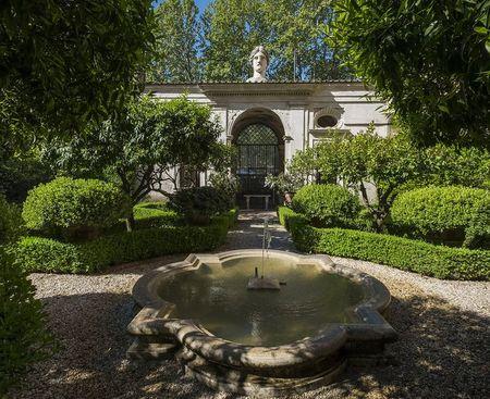 palazzo_sachetti (3)