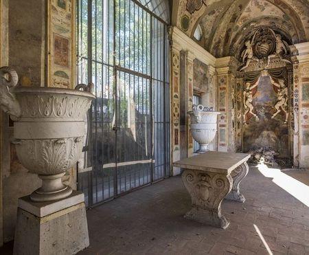 palazzo_sachetti (4)
