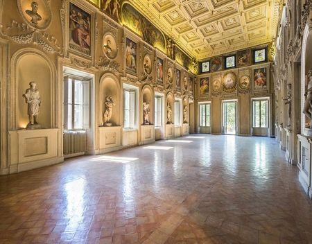 palazzo_sachetti (6)