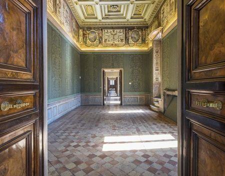 palazzo_sachetti (8)