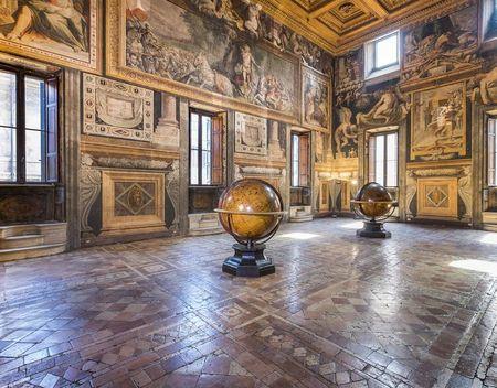 palazzo_sachetti (9)
