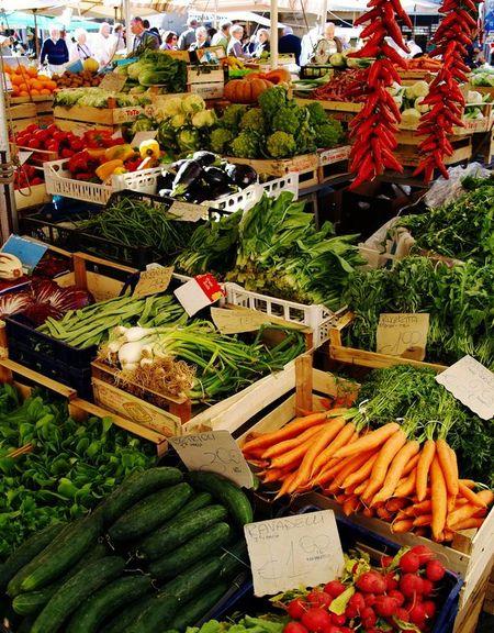 streeproducten_landbouw (5)