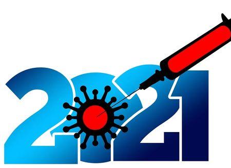 vaccin2021