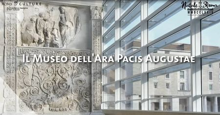 ara_pacis_promofilmpje
