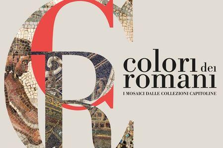 ColorideiRomani_MICNews_1050x545