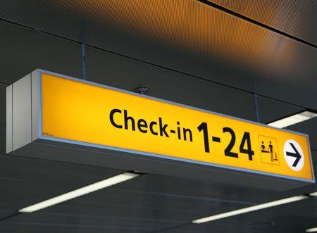 luchthaven_checkin