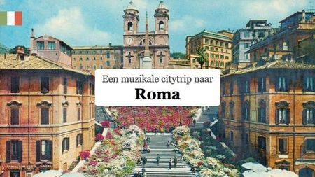 muzikale_citytrip