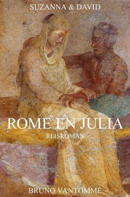 romejulia