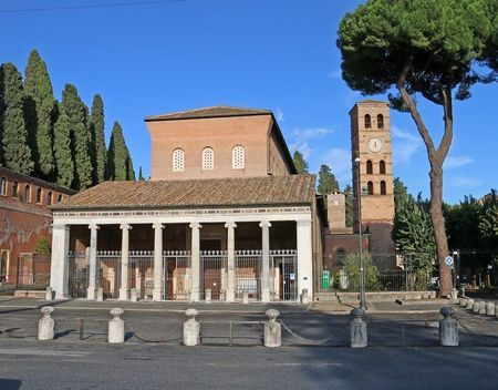 settechiese(6)