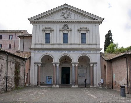 settechiese(9)