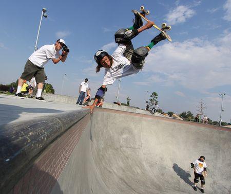 skateboarden2