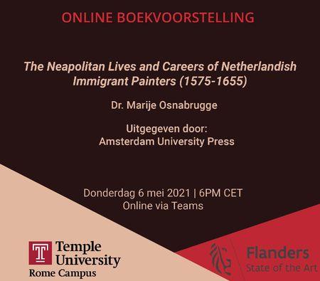uitnodiging_neopolitan