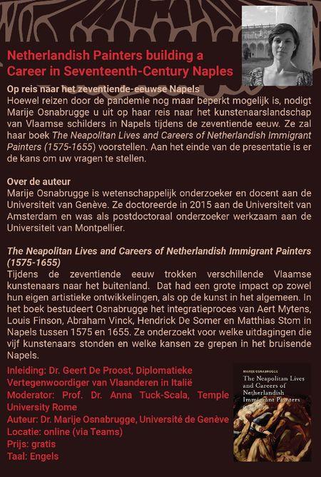 uitnodiging_neopolitan2