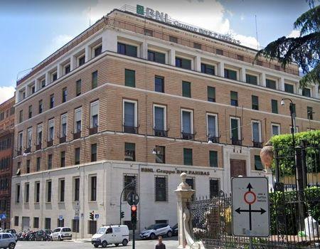 venetohotel