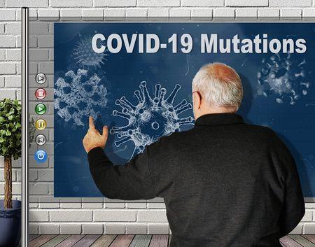 virus_mutaties