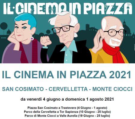 cinemainpiazza4
