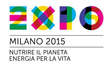 expo2015Milaan