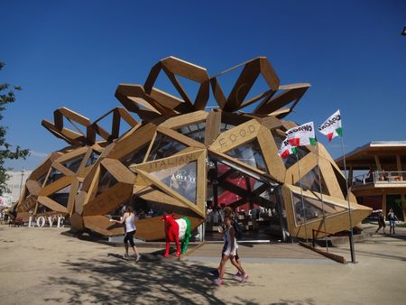 ExpoMilano (3)