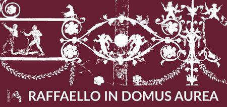 grotesken-domus-aurea2