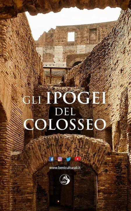 ipogei_colosseo