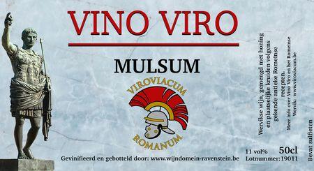 mulsum-wervik (14)