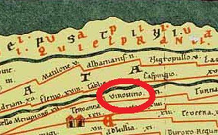 mulsum-wervik (15)