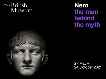 nero-british-museum (1)
