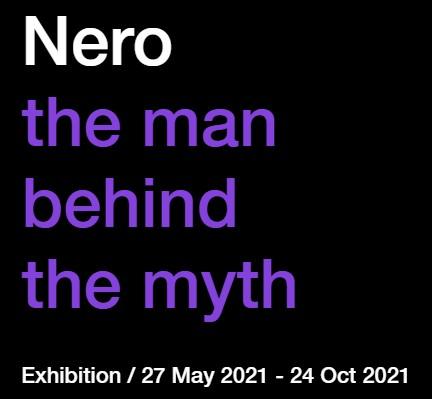 nero-british-museum (5)